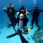 Siquijor Dive Course
